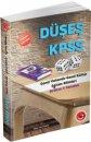 KPSS Düşeş Genel Yetenek Genel Kültür ve Eğitim Bilimleri Tamamı Çözümlü Birlikte 6 Deneme Kısayol Yayınları