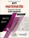 AYT Matematik Kazanım Hücreli Soru Bankası Seviye Yayınları