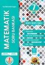 7. Sınıf Matematik Soru Bankası Bilal Işıklı Yayınları