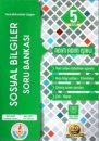 5. Sınıf Sosyal Bilgiler Soru Bankası Bilal Işıklı Yayınları
