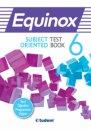 6. Sınıf Equinox Subject Oriented Test Book Tudem Yayınları