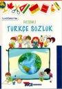 AÇI Resimli Türkçe Sözlük