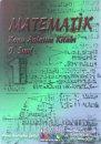 9. Sınıf Matematik 1 Konu Anlatımlı Konu Kavrama Kartezyen Yayınları