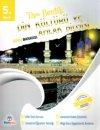 5. Sınıf Din Kültürü ve Ahlak Bilgisi Tam Benlik Soru Bankası Bilimyolu Yayınları