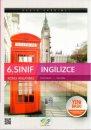 6. Sınıf İngilizce Konu Anlatımı FDD Yayınları