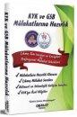 KYK ve GSB Mülakatlarına Hazırlık Hızlı Soru Cevap Tekniği Liyakat Yayınları