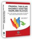 Finansal Tabloları Bağımsız Denetime Hazırlama Kılavuzu  Maliye Hesap Uzmanları Derneği