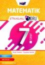 7. Sınıf Matematik Etkinlikli Bi Soru BiNot Yayınları