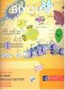 9. Sınıf Biyoloji Defteri Pandül Yayınları