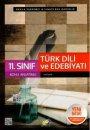 11. Sınıf Türk Dili ve Edebiyatı Konu Anlatımlı FDD Yayınları