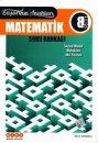 8. Sınıf Matematik Başarının Anahtarı Soru Bankası Merkez Yayınları