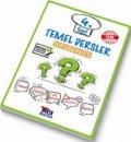 4.Sınıf Temel Dersler Soru Bankası Açı Yayınları