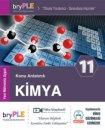 11. Sınıf Kimya Konu Anlatımlı Birey Yayınları