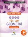 TYT AYT Geometri Soru Bankası Final Yayınları