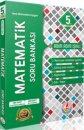 5. Sınıf Adım Adım Matematik Soru Bankası Bilal Işıklı Yayınları