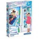 Clementoni Puzzle Frozen Maxi Boy Ölçer 30 Parça 2032 Clementoni
