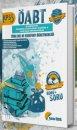 Yekta Özdil 2019 ÖABT Türk Dili ve Edebiyatı Öğretmenliği Konu Anlatımlı Soru Bankası Yol Arkadaşım Serisi 3. Kitap