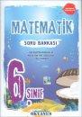6. Sınıf Matematik Soru Bankası Okyanus Yayınları