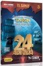11. Sınıf Tarih 24 Adımda Özel Konu Anlatımlı Soru Bankası Sınav Yayınları