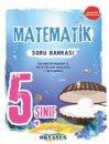 5. Sınıf Matematik Soru Bankası Okyanus Yayınları