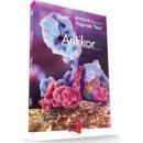 2017 ÖABT Antikor Biyoloji Öğretmenliği Yaprak Test Yargı Yayınları
