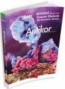 2017 ÖABT Antikor Biyoloji Öğretmenliği Tamamı Çözümlü 20 Deneme Sınavı Yargı Yayınları