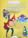 Andersan Masalları / 100 Temel Eser (2.Sınıf ) Yuva Yayınları