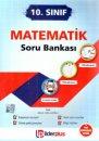 10. Matematik Soru Bankası Lider Plus Yayınları