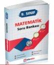 9.Sınıf Matematik Soru Bankası Lider Plus Yayınları