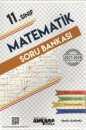 11. Sınıf Matematik Soru Bankası Ankara Yayıncılık