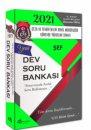 2021 Ceza Ve Tevkifevleri Genel Müdürlüğü GYS Şef Dev Soru Bankası Next Kariyer Yayınları