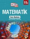 11. Sınıf Matematik Özel Ders Konseptli Soru Bankası Okyanus Yayınları