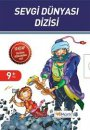 Martı Okul Yayınları Sevgi Dünyası Dizisi 4. Sınıf 9+ Yaş 10 Kitap
