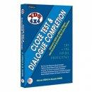 YDS Cloze Test and Dialogue Completion Pelikan Yayınları