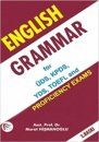 English Grammar For Uds Kpds Yds