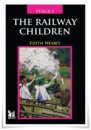 Stage 3 The Railway Children Altın Post Yayıncılık