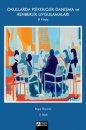 Okullarda Psikolojik Danışma ve Rehberlik Uygulamaları El Kitabı Pegem Yayınları