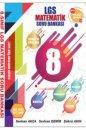 8. Sınıf LGS Matematik Soru Bankası Serkan Akça