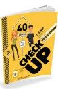 7. Sınıf Check Up 40 Deneme Hız Yayınları Speed Up Publishing