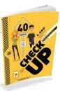 8. Sınıf Check Up 40 Deneme Hız Yayınları Speed Up Publishing