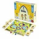 8. Sınıf Dinbu Din Kültürü ve Ahlak Bilgisi Dersi Oyunu DevoOyun