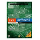 FDD Yayınları LYS Matematik Soru Bankası