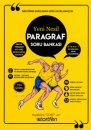 LGS Hazırlık 8. Sınıf Yeni Nesil Paragraf Soru Bankası Startfen Yayınları