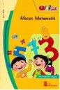 1. Sınıf Afacan Matematik Ata Yayınları