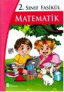 2. Sınıf Fasikül Matematik Ata Yayınları