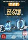 TYT Matematik 4.0 Soru Bankası Tammat Yayıncılık