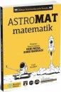 AstroMat Matematik Yeni Nesil Soru Bankası İrrasyonel Yayınları
