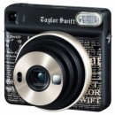 Fujifilm Instax SQ 6 Taylor Swift Edition Fotoğraf Makinesi