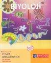 TYT AYT Biyoloji Defteri Pandül Yayınları