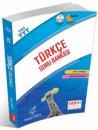 TYT Türkçe Soru Bankası Edebiyat Ülkesi